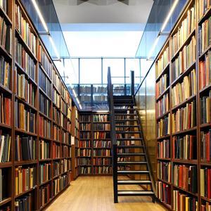 Библиотеки Гастелло