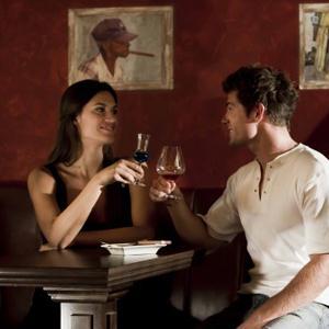 Рестораны, кафе, бары Гастелло